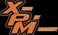 Xtreme Pest Management
